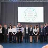 Состоялся финал пилотного регионального конкурса проектов «Юный фермер» (Смоленская область) | МОО «Союз православных женщин»