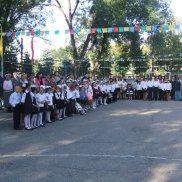 Новости из Приднестровья | МОО «Союз православных женщин»