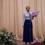 Славься, женщина православная! | МОО «Союз православных женщин»