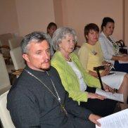 Роль «Совета отцов» в семейном воспитании | МОО «Союз православных женщин»
