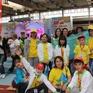 Вести из Казахстана | МОО «Союз православных женщин»