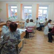 Проект «Жить долго и здорОво!» (Смоленская область) | МОО «Союз православных женщин»