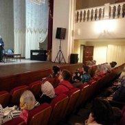 Состоялась премьера фильма из цикла «Паисий Святогорец» | МОО «Союз православных женщин»