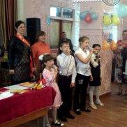 Благотворительные акции в Приднестровской Молдавской Республике | МОО «Союз православных женщин»