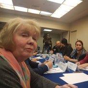 «Православная инициатива в единстве стран СНГ»   МОО «Союз православных женщин»
