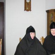 Дружба становится крепче | МОО «Союз православных женщин»