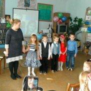 Вероникины чтения (Смоленская область) | МОО «Союз православных женщин»