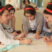 Викторина «Врата учёности» | МОО «Союз православных женщин»