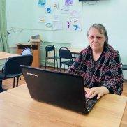 Помощь неравнодушных людей ветеранам иинвалидам (Смоленская область) | МОО «Союз православных женщин»
