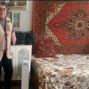 Вести из Смоленской области | МОО «Союз православных женщин»