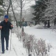 Новые подарки в Ярцевский дом-интернат для престарелых и инвалидов (Смоленская область) | МОО «Союз православных женщин»