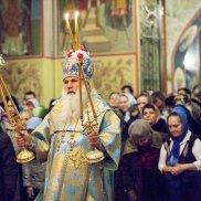 Международный Церковно-государственный Форум «Воспитание патриотизма как основы духовной безопасности России» | МОО «Союз православных женщин»