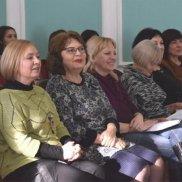 Праздничный концерт, посвящённый Дню православной молодежи (Белгородская область) | МОО «Союз православных женщин»