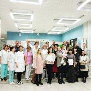 Выставка «Белые лепестки: Дети, которые спешат жить!» (Архангельская область) | МОО «Союз православных женщин»