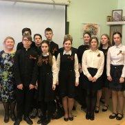 Деятельность Ольгинского общества за 2020 год   МОО «Союз православных женщин»