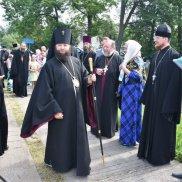 Всеукраинский«Союз православных женщин»начал активно работать | МОО «Союз православных женщин»