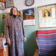 Помощь Ярцевскому дому-интернату для престарелых и инвалидов (Смоленская область) | МОО «Союз православных женщин»