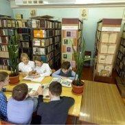 Книги для школьной библиотеки (Смоленская область) | МОО «Союз православных женщин»