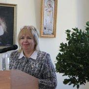 Секция «Милосердие в каждый дом» | МОО «Союз православных женщин»