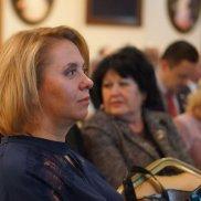 В Москве наградили Лауреатов Общественной Премии Союзного государства | МОО «Союз православных женщин»