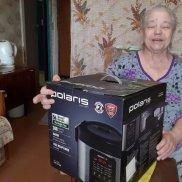Помощь пожилым людям (Смоленская область) | МОО «Союз православных женщин»