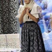 «Под счастливой звездой» | МОО «Союз православных женщин»