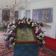 БЛАГОвест в благоДАРность | МОО «Союз православных женщин»
