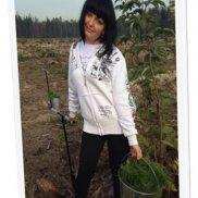 Судьба нашего леса — в наших руках! | МОО «Союз православных женщин»