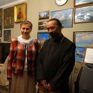 Германия–Россия, Штутгарт–Москва | МОО «Союз православных женщин»