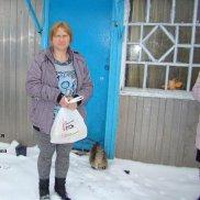 Народные обеды (Воронежская область) | МОО «Союз православных женщин»