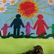 Праздник для детей | МОО «Союз православных женщин»