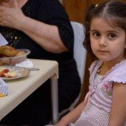 Праздник Петра и Февронии: конкурс, в котором все победили | МОО «Союз православных женщин»