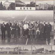 Сохраним память вместе | МОО «Союз православных женщин»