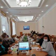Помощь беременным женщинам в кризисной ситуации | МОО «Союз православных женщин»