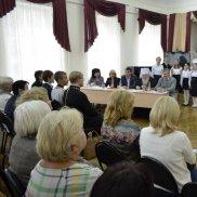 Вести из Ульяновской области | МОО «Союз православных женщин»