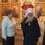 В начальной школе введен новый предмет «Истоки» | МОО «Союз православных женщин»