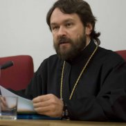 «Вера и знание: православный взгляд на развитие науки и техники в XXI веке» | МОО «Союз православных женщин»