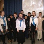 Год духовности | МОО «Союз православных женщин»