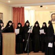 Международный проект «Евфросиния — просветительница Руси» | МОО «Союз православных женщин»