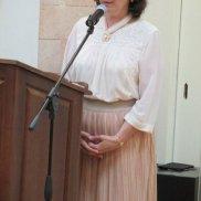 Викторина для школьников «Врата Учёности» | МОО «Союз православных женщин»