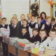 25 лет Балашихинской Земской гимназии | МОО «Союз православных женщин»