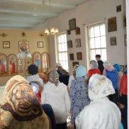 Фестиваль «Аксаковская осень» | МОО «Союз православных женщин»