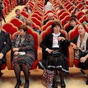 Конкурс «Славим Отечество!» | МОО «Союз православных женщин»