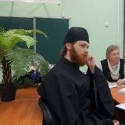 Совет Ассоциации учителей православной культуры | МОО «Союз православных женщин»