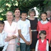 Добрая традиция | МОО «Союз православных женщин»