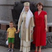 «Врата учености» | МОО «Союз православных женщин»