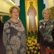«Подарки потомкам»   МОО «Союз православных женщин»