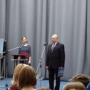 В Смоленске открылась фотовыставка «Храмоздатели Руси» | МОО «Союз православных женщин»