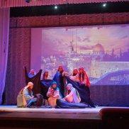 III Форум православных женщин Белгородчины | МОО «Союз православных женщин»