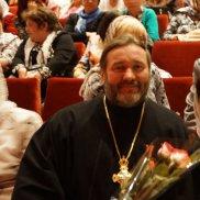 Праздник святых жен-мироносиц в Ульяновской области | МОО «Союз православных женщин»